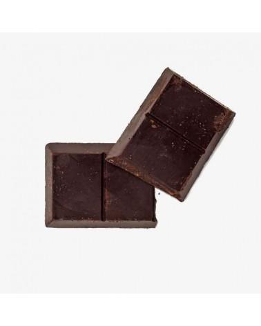 Cioccolato di Modica Bonajuto alla Cannella