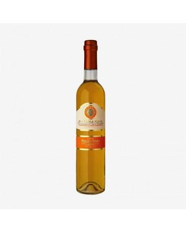 Passito di Pantelleria liquoroso Pellegrino