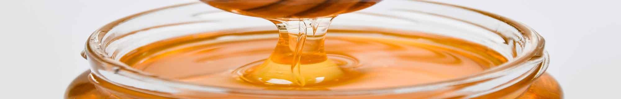 Miele Siciliano di Timo e Millefiori, Naturale e Puro | Vendita Online