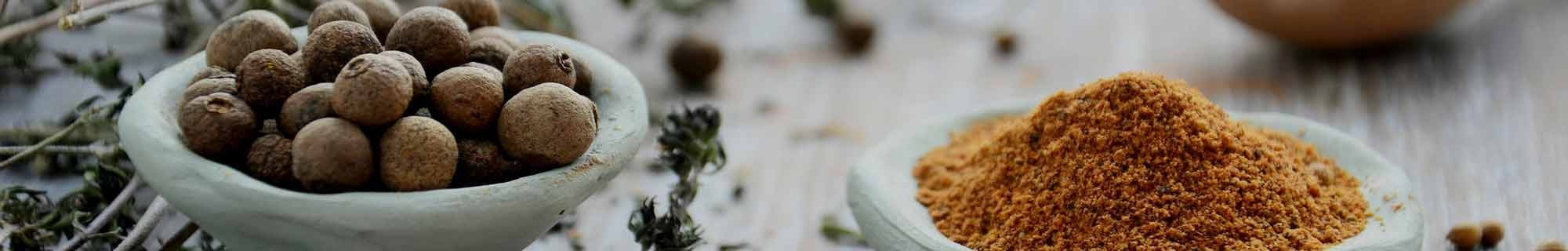 Spezie Nostrane|Vendita Online Piante Officinali |Tipicosiciliano Shop