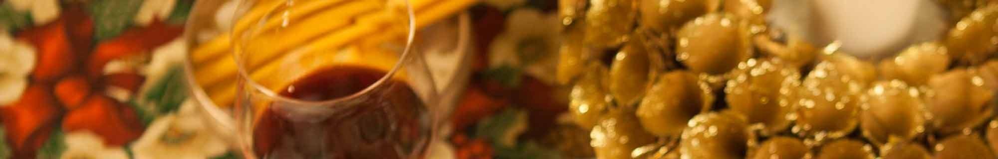 Confezione Regalo Vini Pregiati da Regalare