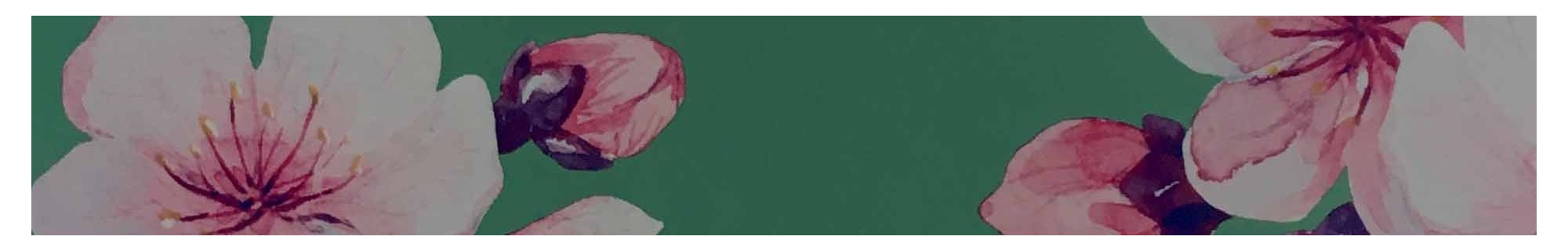 Uova di Pasqua Lindt ,Kinder,Perugina-Vendita Online al miglior Prezzo