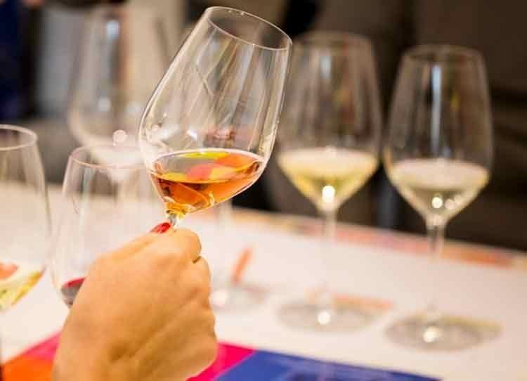 Vino Bianco Siciliano, alla scoperta del gusto autoctono