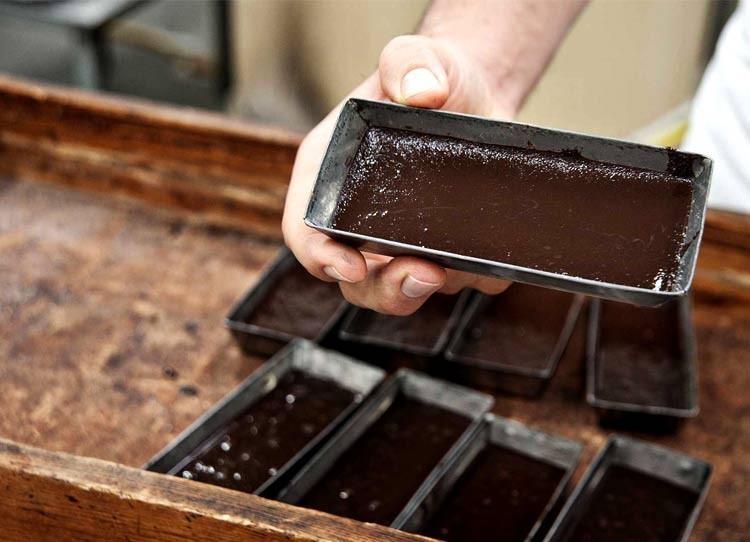 Cioccolatini di Modica, un viaggio tra storia, preparazione e tanto altro ancora