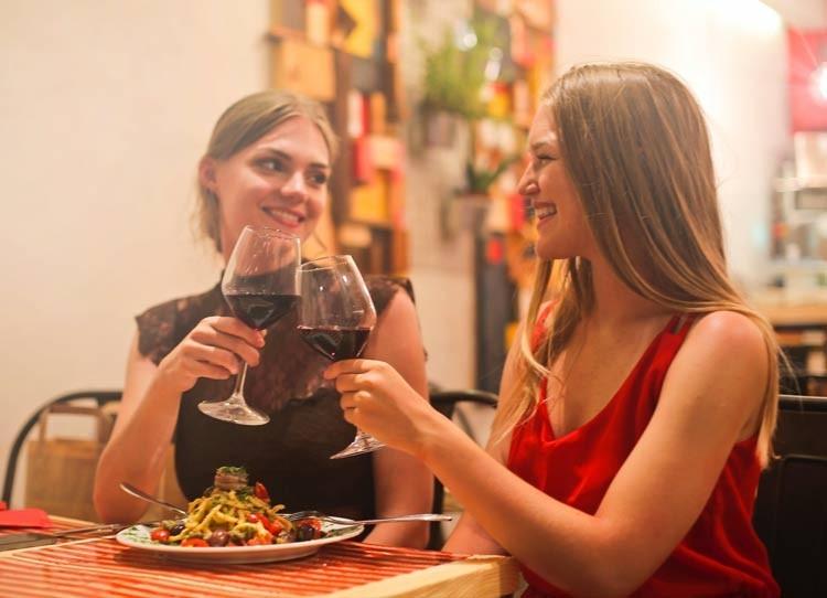 Il vino giusto da regalare? Tutti i consigli per il regalo perfetto!