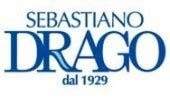 Drago Conserve Ittiche